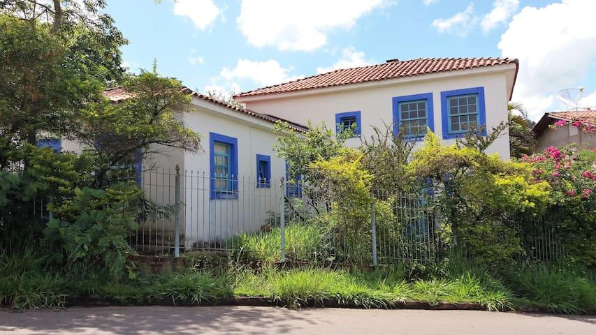 Vila Bonita 2