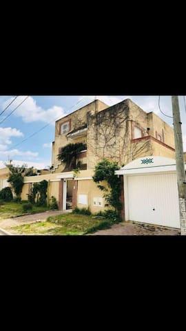 villa haut standing Tunis, La Marsa