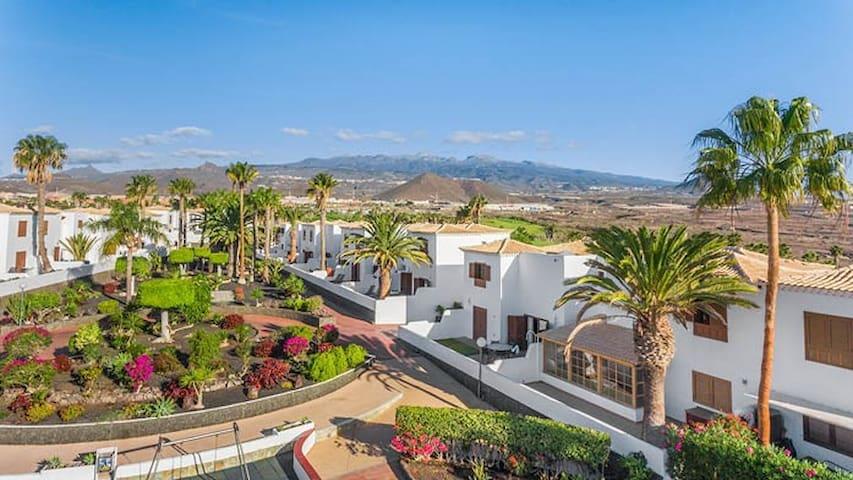 Spacious Apartment Close to Playa Grande | Golf Course + Free Wi-Fi