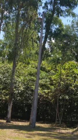 Hermosa quinta en Itagua, cerca de Asuncion!!