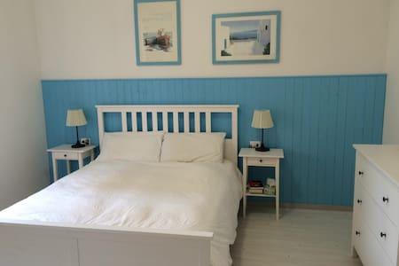 Appartamento a 10 metri dal mare - San Vincenzo