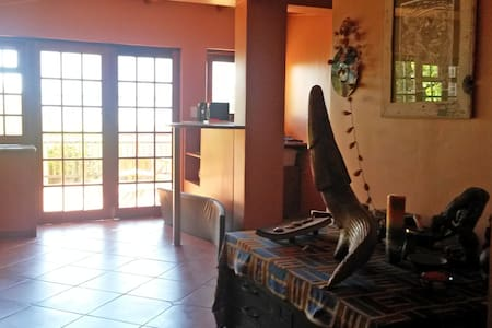 Bedroom available in Melville home.