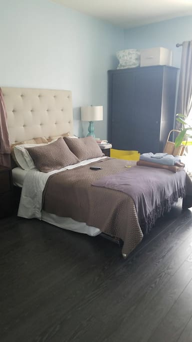 Bedroom Apartments For Rent In Coral Gables