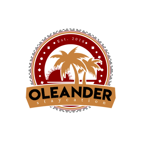 Oleander Staycation
