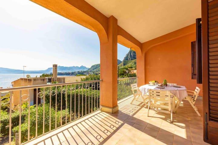 Solemar Sicilia - Residence Lo Bianco