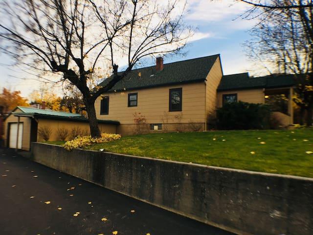 Kellogg 2018 With Photos Top 20 Vacation Rentals Homes Condo