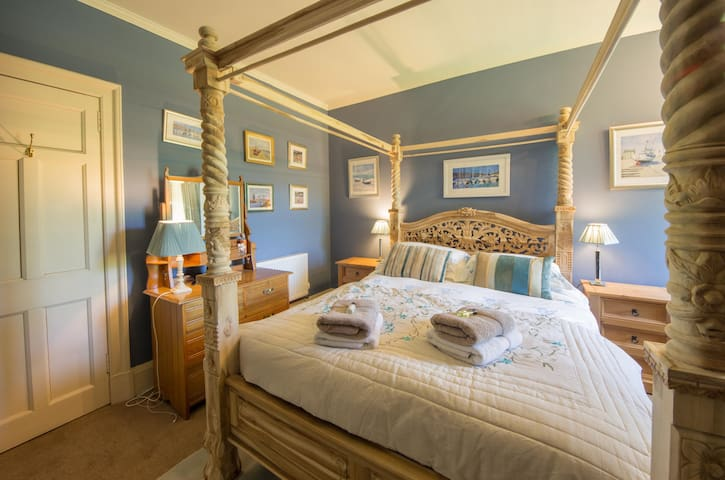 Kilmichael Glary September 2017 Top 20 Bed And Breakfasts Inns B Bs Airbnb Scotland United Kingdom