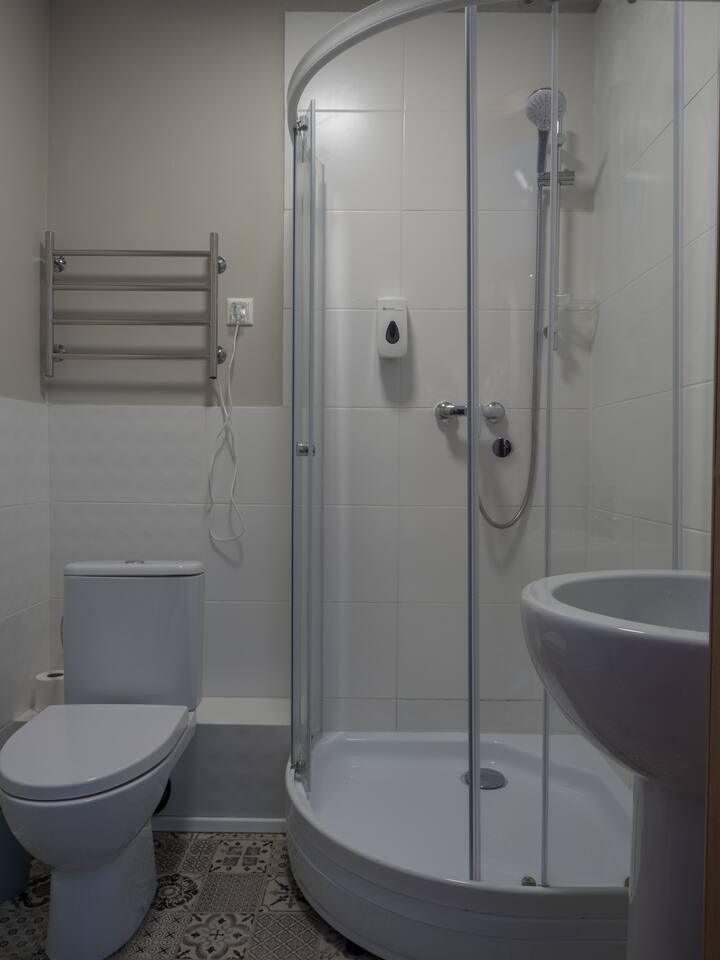Quokka Mini-Hotel