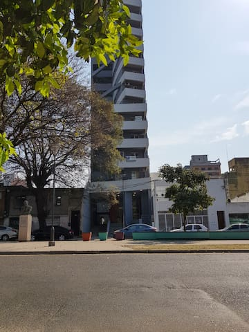 Boulevard Lavalle 951 10F