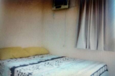 Casa mobiliada - Ananindeua - House