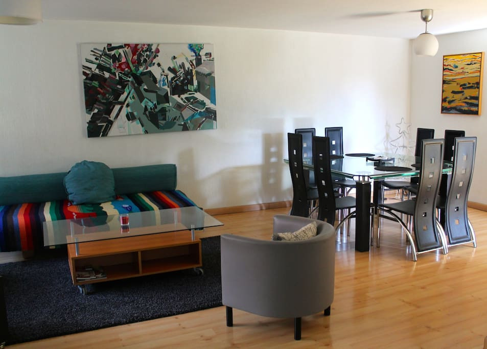 Furnished Apartments For Rent In Tijuana Mexico