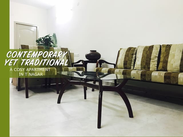 100% Home stay|3M SPA soft water|3M Air-filter|