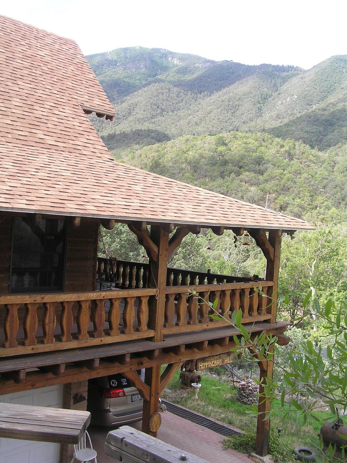 Incroyable Madera Canyon 2018 (with Photos): Top 20 Madera Canyon Vacation Rentals,  Vacation Homes U0026 Condo Rentals   Airbnb Madera Canyon, Arizona, United  States: ...