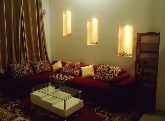 A comfortable house in Da Lat - tp. Đà Lạt - Casa