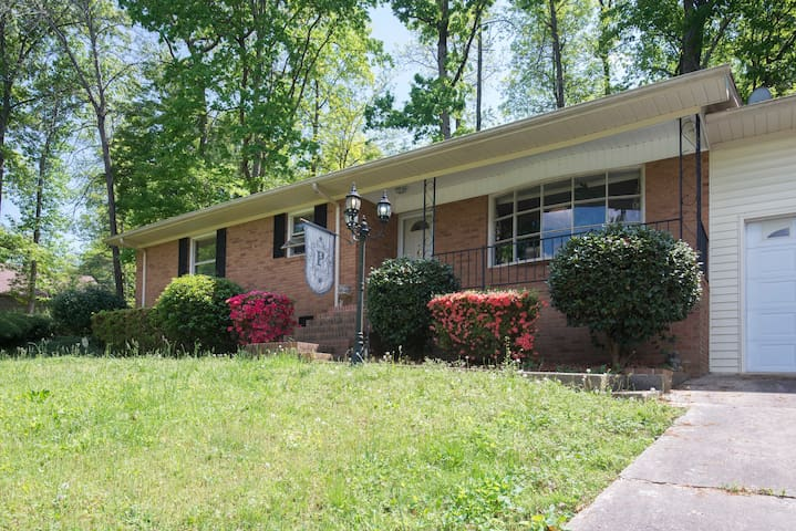 2bd/bth entire house, Belmont NC