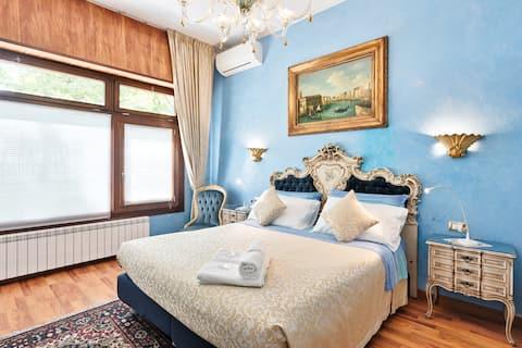 Laguna Dream Apartment