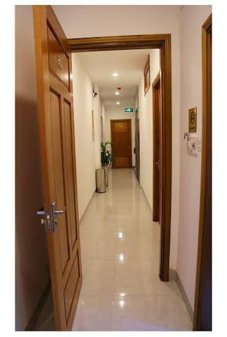 danangbeach2hotel