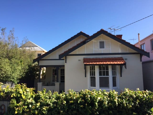 Fabulous 3BR House in Caulfield North - Caulfield North