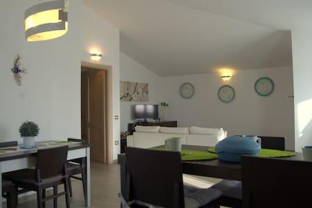 """""""STELLA"""" apartment in Riola Sardo (Oristano) - Riola sardo"""