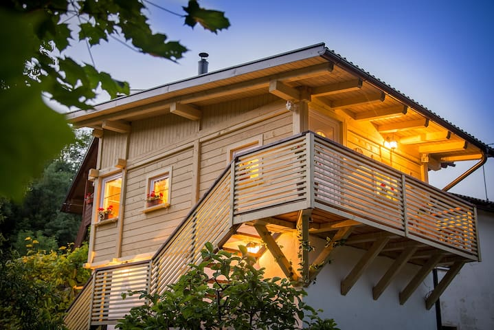 House Gabrijel - Bled - House