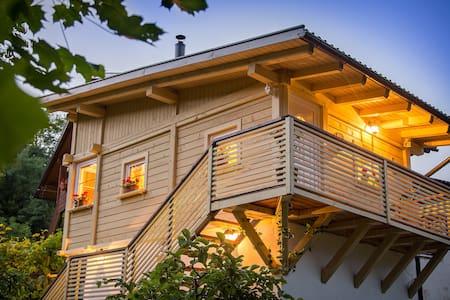 House Gabrijel - Bled