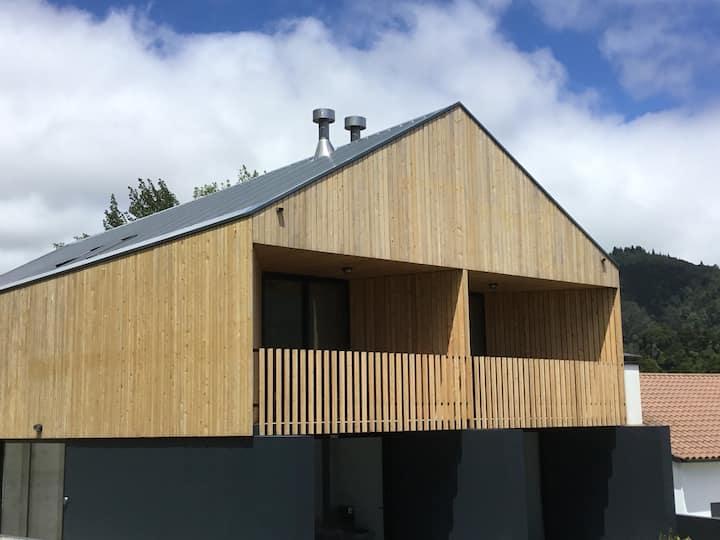 Furnas Houses 19