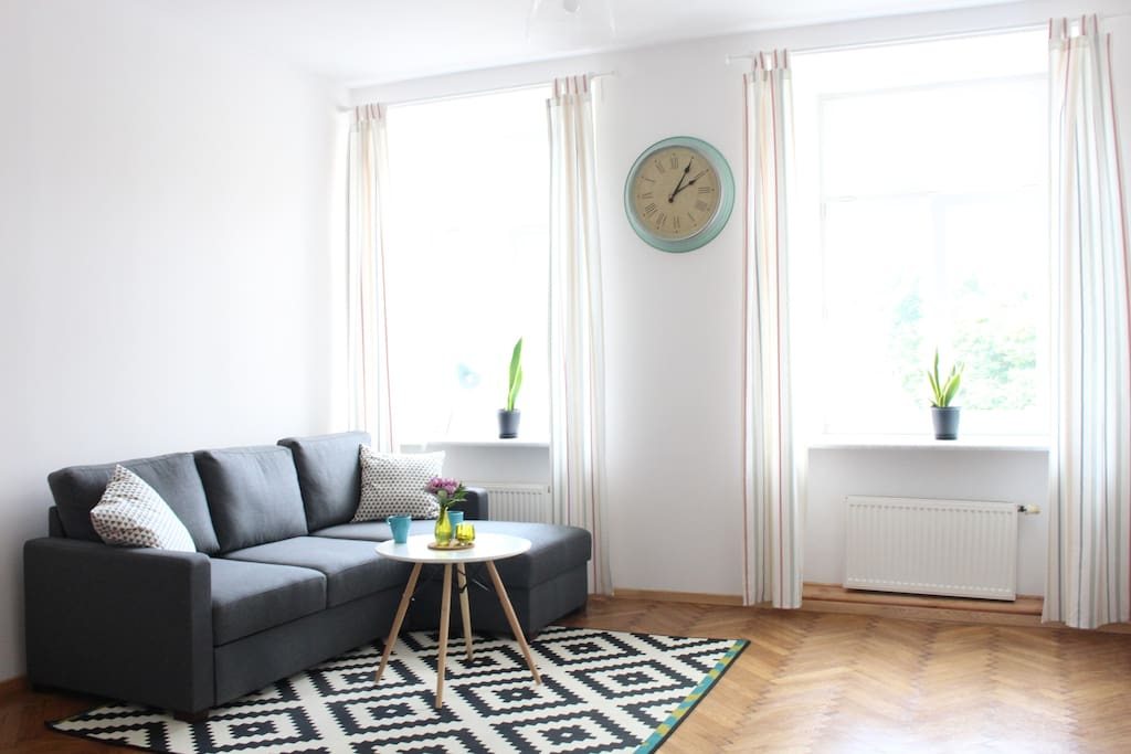 lublin singles Vacation rentals in lublin, poland vacation rentals europe poland apartment single one has over 45 m2 and it is available and convenient for.