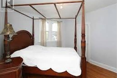 Lakeview private room - Mississauga - House