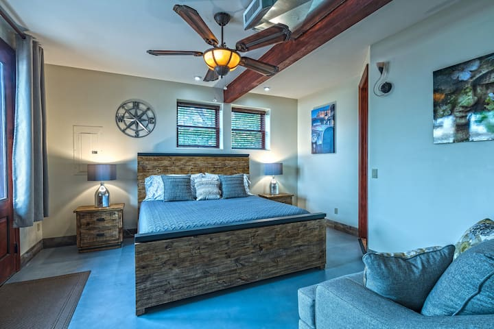 NEW! Raven Suite at Jerome Copper Mountain