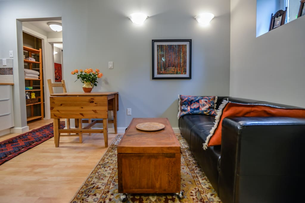 Rooms For Rent Near University Of Calgary