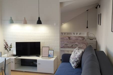 Apartment Princess FREE breakfast&private parking