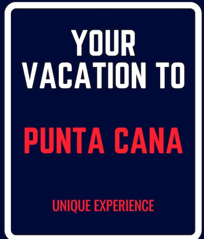 Guidebook for Punta Cana