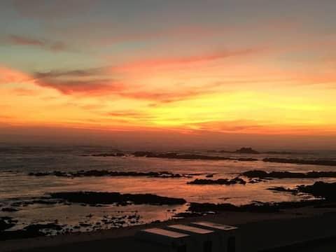 Perfect Sea View
