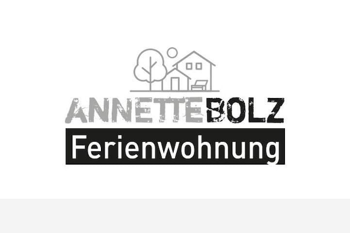 FeWo Bolz Herbolzheim