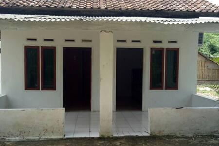 Family Room @Tanjung Lesung