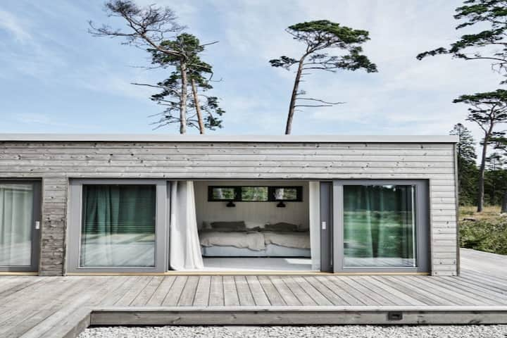 Blissful Holiday Home in Aywaille with Sauna, Pool