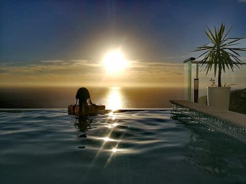 A Sea View For You - Madeira island