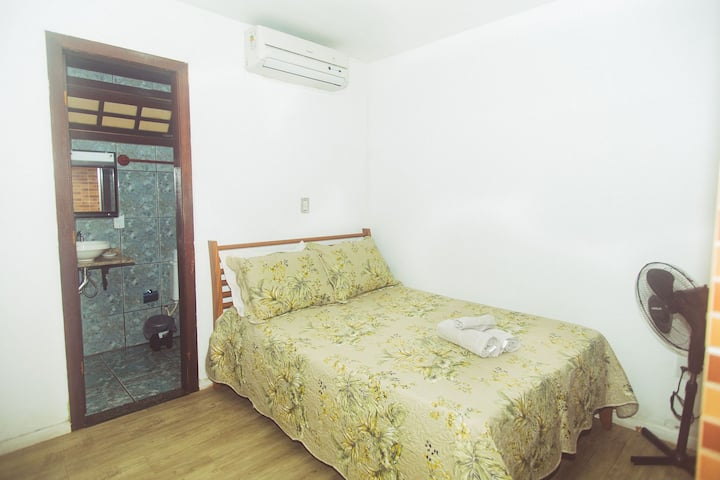 Completo Apt Centro Best Location