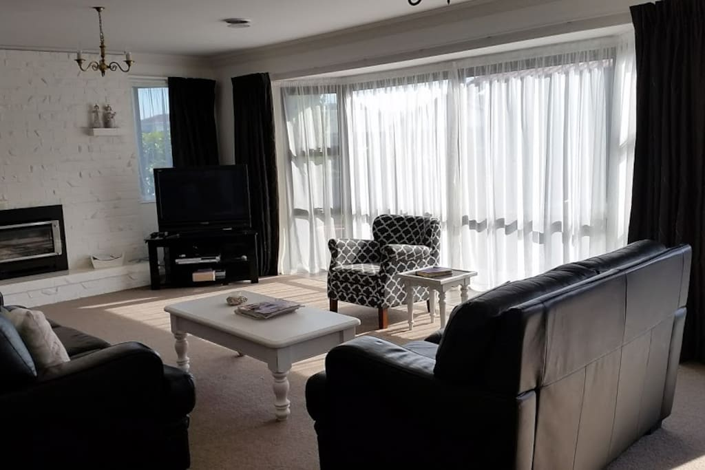 Rooms To Rent Invercargill