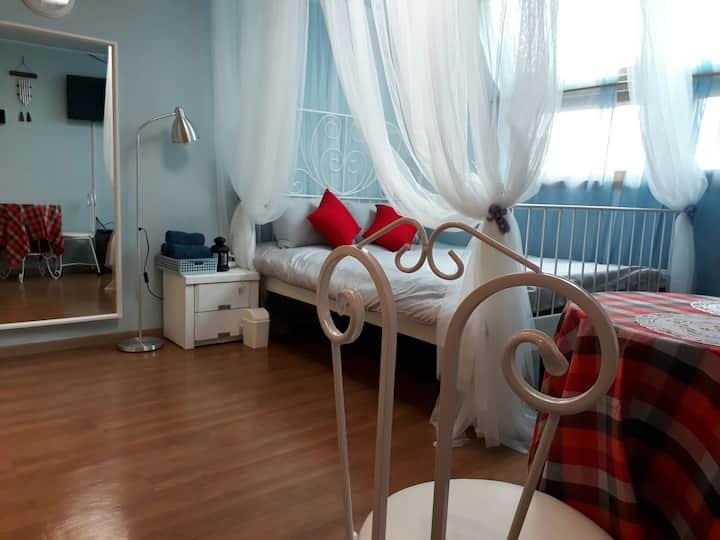 Dream House 504# Art of Dreams