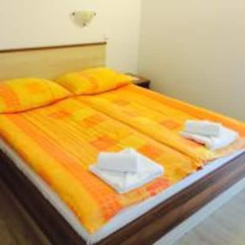 Kranjska Gora apartment 5