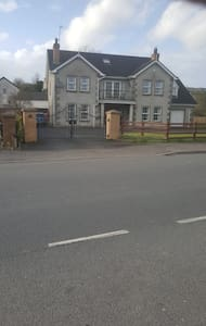 Parkview Villa