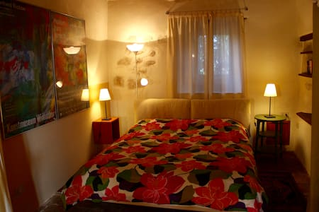 Romantic apartment+pool Siena 18km - Sovicille