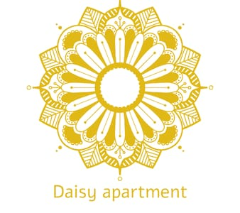 Daisy apartment - city centre