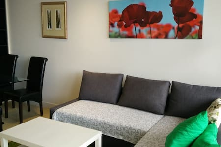 Camberwell Vacation Apartment - Wohnung
