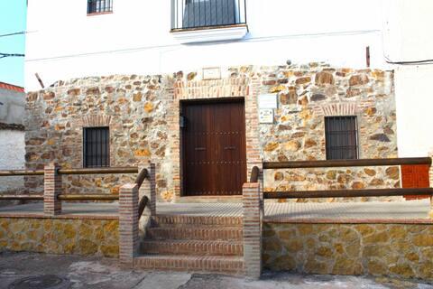 Casa La Milana Principal + Apartamento