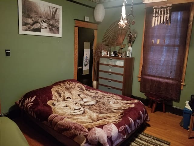 Therapy Room To Rent Norfolk