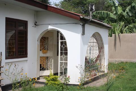 Bwiru , mwanza, tanzania Single family home