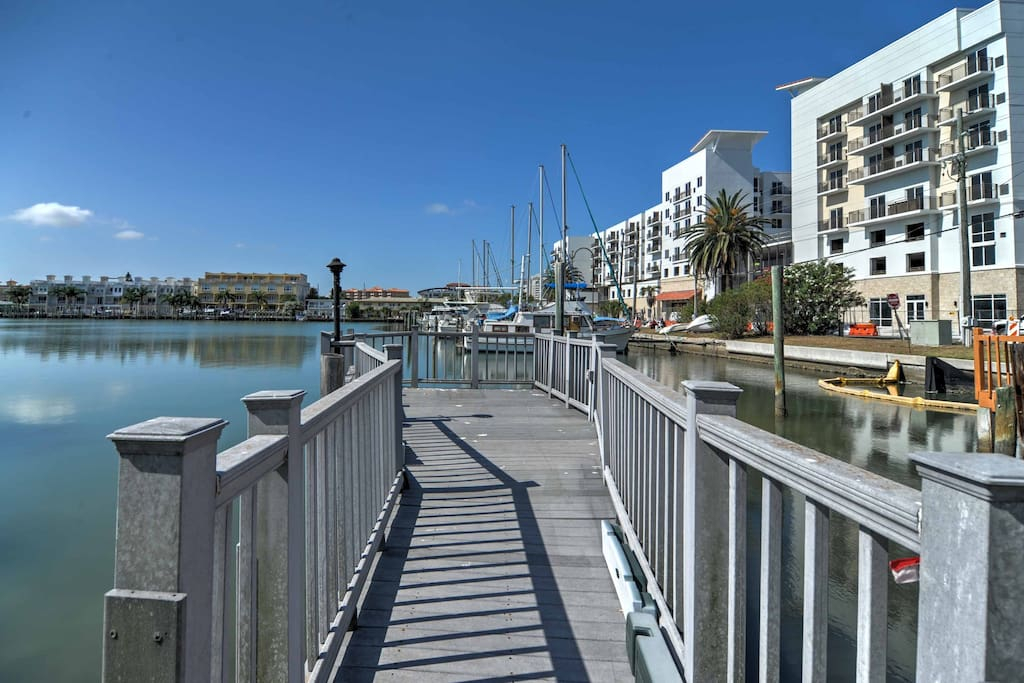 Boasting a large balcony, accommodations for 10 guests and easy access to the beach and intercoastal waters, this amazing home is the perfect home-away-from-home destination for friends, families or couples seeking a relaxing beach getaway!