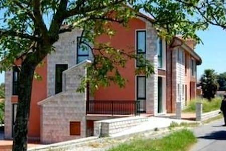 Apartamento en Celorio de llanes (5 apartamentos) - Celorio